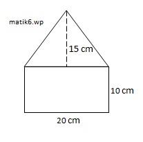 luas gabungan1