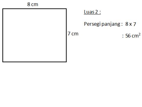 segi banyak 2-3